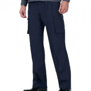 춘추복 TB-61산업의복,피복,근무복,작업복,봄가을용,남자작업복바지,근무복하의,산업용의류