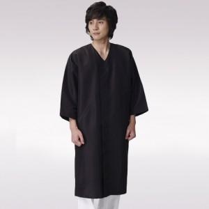 모델N/P남성가운유니폼, 가운, 남성용, 피부관리실, 미용실, 병원