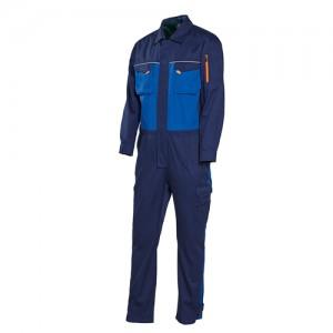 ZB-S1547 춘하복[정비복]여름용,통풍잘되는정비복,춘추복,공장,정비사,공장현장,작업복,한벌