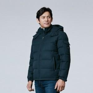 ZB-J1554 작업복겨울점퍼,인쇄가능,겨울,춘추점퍼,춘추근무복,남자작업복상의,동점퍼,근무용작업복,현장복,산업의류,근무점퍼,작업복판매