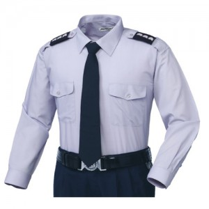 경비복06 상의경비복,작업복,근무복,상의,단체주문제작,판매,경비복 주문