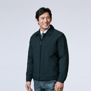 ZB-J1651추동복/겨울/점퍼/사무복/근무복/단체/사원복/단체복점퍼