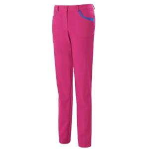 여성 배색 포인트 골프바지골프바지,골프웨어,스포츠바지,현장작업복바지,근무복,하의,바지,등산복,편안한,사무근무복 MK-824 MK-825