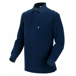 PL-1긴팔단체복, 등산단체복, 기능성긴팔티셔츠, 긴팔티셔츠, 회사단체복