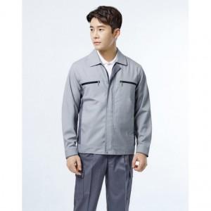근무복 점퍼 SM – J009